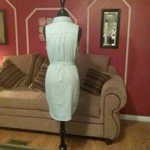 Sauci Dresses - Sauci dress